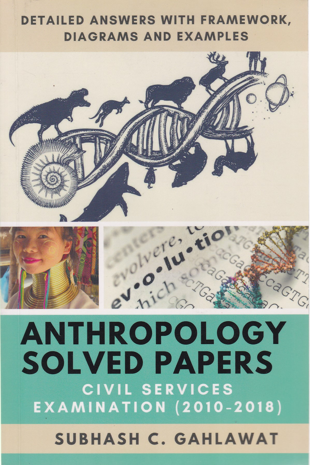 Journal of Anthropology  Anthropology Open Access Journals