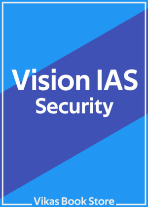 Vision IAS - Security